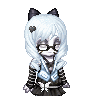 DoRKiE_KoOKiE_MoNsTER's avatar