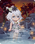 demonic waffles's avatar