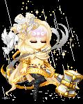 ViolaChocolate's avatar