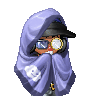 Cooler-Than-A-Ceiling-Fan's avatar