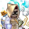 ratchet613's avatar