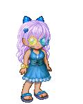 Kiyoko Junko's avatar