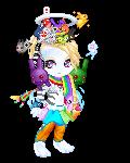 TheLegendOfKelsi's avatar