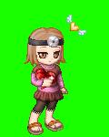 kari_the_cookie's avatar