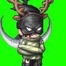 evil_artifact's avatar