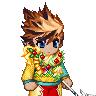 Admiral cookiez's avatar