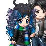 angelgal56's avatar