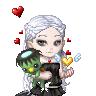 Virgin Insanity's avatar