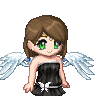 neasychan's avatar