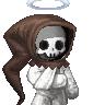 Prince_Padraic's avatar