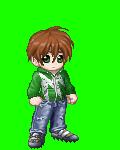 megrox07's avatar