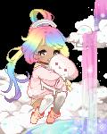 Chimbars's avatar
