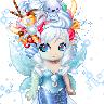 icandiee's avatar