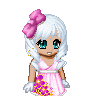 Xblack_drummer_princessX's avatar