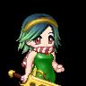 Unmei_tenshi's avatar