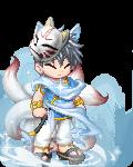 xSlyFox's avatar