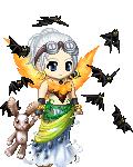 Demon Hunter Umeko