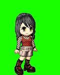 xxzeo is the bestxx's avatar