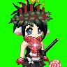 Lady Tallie's avatar