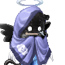CharIieBrown's avatar