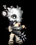 Banana Ghost's avatar