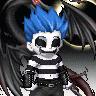 Wickid_Phoenix's avatar