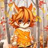 Alanakin's avatar