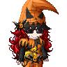DreamShadower's avatar