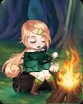 tempus moriendi's avatar