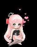 Sammy_Sue222's avatar
