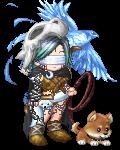 The Blind Hunter's avatar