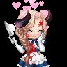 PockiiMonster_Rawr1's avatar