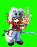 Chiropteran_Alex's avatar