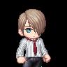 Tyeie's avatar
