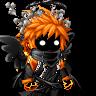 Legal's avatar