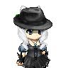 ii-Nami-Chan-ii's avatar