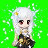 Chiyoue's avatar