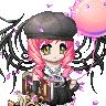 dragonmaiden2929's avatar