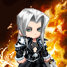 Dark Warlord 666's avatar
