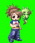shan123's avatar