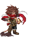 Zeissothafar's avatar
