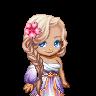 ravens_knot's avatar