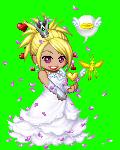 Sexy_Pot_Head_Jessy's avatar