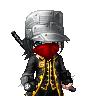 BazThree's avatar