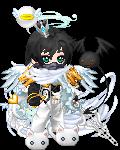 iReizel's avatar