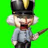 Damien_deuce's avatar