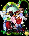 TheBigMrJester's avatar