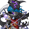 Finestazn's avatar