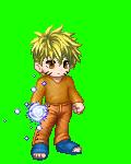 bigfoot1379's avatar