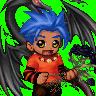 usuckoneggs's avatar